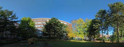 Institut für Volkswirtschaftslehre